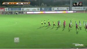 Feralpisalò-Fano Sportube: diretta live streaming, ecco come vedere la partita
