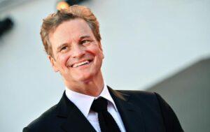 Colin Firth, cittadinanza italiana dopo la Brexit per l'attore premio Oscar