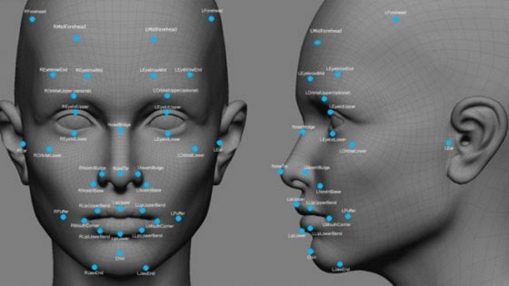 Gay o etero? Lo dice un algoritmo che analizza il tuo volto
