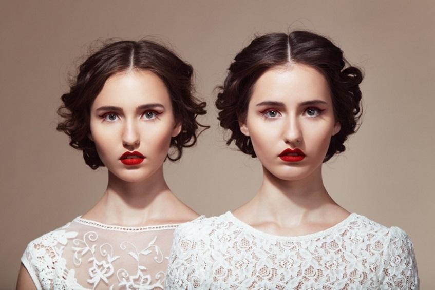 IgNobel 2017, vince improbabile ricerca italiana sui gemelli: non tutti si riconoscono...