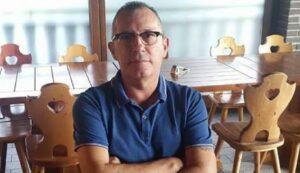 """Giuseppe Cozzi rapinato e torturato, aguzzino è libero: """"Perché non lo arrestano?"""""""