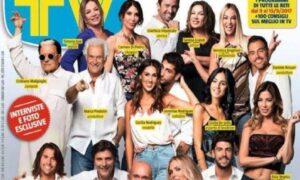 Grande Fratello Vip, per i bookmaker Cristiano Malgioglio e Giulia De Lellis sono i favoriti