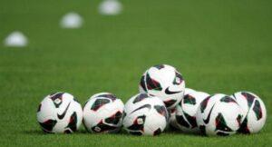 Calciomercato, svolta in Premier League: chiuderà prima dell'inizio del campionato