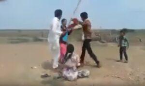 India, ragazzina promessa sposa: madre si oppone e viene picchiata violentemente