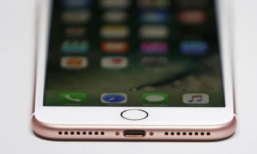 La Apple sta ridimensionando la produzione dell'iPhone X