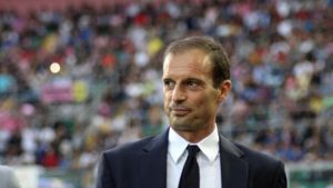 Atalanta-Juventus, la diretta live della partita di Serie A