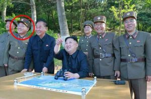 Corea del Nord, chi è lo scienziato dietro al programma missilistico di Kim Jong-un