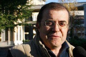 """Mario Sberna (Scelta Civica): """"Chi va a prostitute è come uno stupratore"""""""