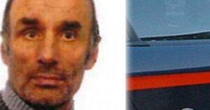 Maurizio Rigoli, pensionato scomparso a Bibiana (Torino): sospetti su 3 rom