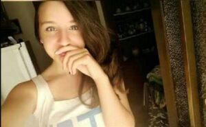 Nicolina Pacini, su Facebook condoglianze e accuse alla madre