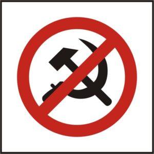 Soragna (Pr): la giunta comunale vota la messa al bando dell'ideologia comunista