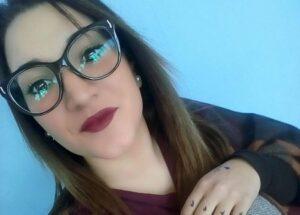 Noemi Durini denunciata per stalking dalla famiglia di Lucio 3 giorni prima dell'omicidio