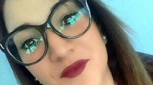 Noemi Durini, la normale famiglia (figlio e padre) che l'ha ammazzata e sepolta