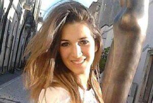 Noemi Durini, l'autopsia non chiarisce cause della morte. E neanche il quando...