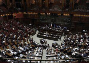 Parlamento, il più ignorante della storia d'Italia. Laureati 60% (da 3 più 2...) Nel 1948 erano il 91%
