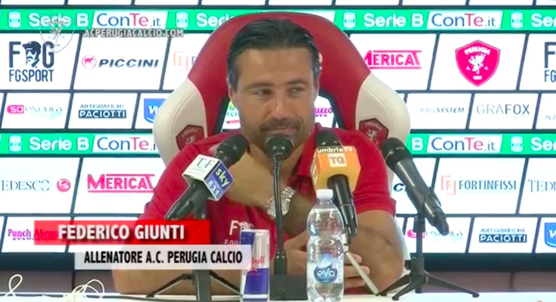 Palermo-Perugia streaming - diretta tv, dove vederla (Serie B 5° giornata)
