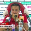 Perugia-Parma streaming - diretta tv, dove vederla (Serie B 4° giornata)