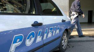 Pietro Francesco Maronia ucciso a Palermo dal vicino di casa per una lite