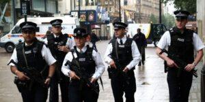 Londra: sfollata Liverpool Street per un pacco sospetto