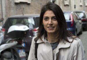 Roma: Campidoglio, entro anno assunti 583 nuovi dipendenti