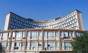 Spese pazze Lazio, a processo 16 ex consiglieri regionali del Pd
