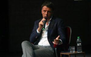 """Consip, Renzi: """"Volevano gettare fango contro di me, ma gli si ritorcerà contro"""""""