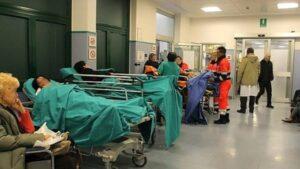 Palermo, dimessa con la diagnosi di una colica muore tre giorni dopo: ospedale condannato