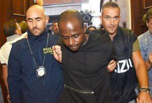"""Stupri di Rimini, l'imam: """"Colpa della società occidentale"""""""