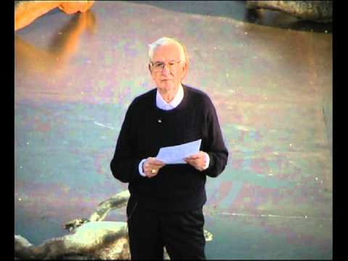 Roberto Guicciardini, morto il famoso regista teatrale