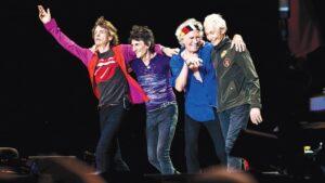Rolling Stones a Lucca: scaletta, orario apertura cancelli, come arrivare, dove parcheggiare