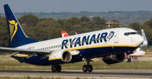 Ryanair la prima grande crisi del modello low cost