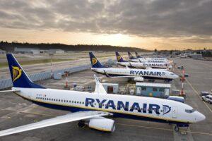 Ryanair si scusa e si impegna a facilitare rimborsi. Procura Bergamo apre inchiesta
