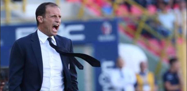 Sassuolo-Juventus streaming - diretta tv, dove vederla (Serie A 4° giornata)