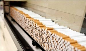 Tasse e tabacco, è allarme: con riforma delle accise un miliardo in meno per le casse dello Stato
