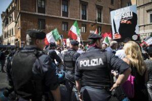 Ius soli. Cosa c'è scritto davvero nella legge che ha diviso l'Italia?