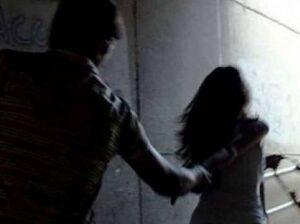 """Stupro Roma, il racconto choc della finlandese: """"Mi ha picchiata e colpita con un sampietrino"""""""