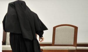 Trentino, suora legata e rapinata: arrestate due persone