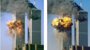 Al Qaeda, ecco il vero motivo dell'attacco alle Torri gemelle dell'11 settembre 2001