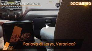 Veronica Panarello e la vendetta contro Andrea Stival. Parla la ex compagna di cella