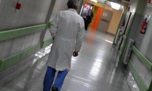 Scambiano pianta velenosa per zafferano. Altro caso a Modena. Questa volta salvati in extremis