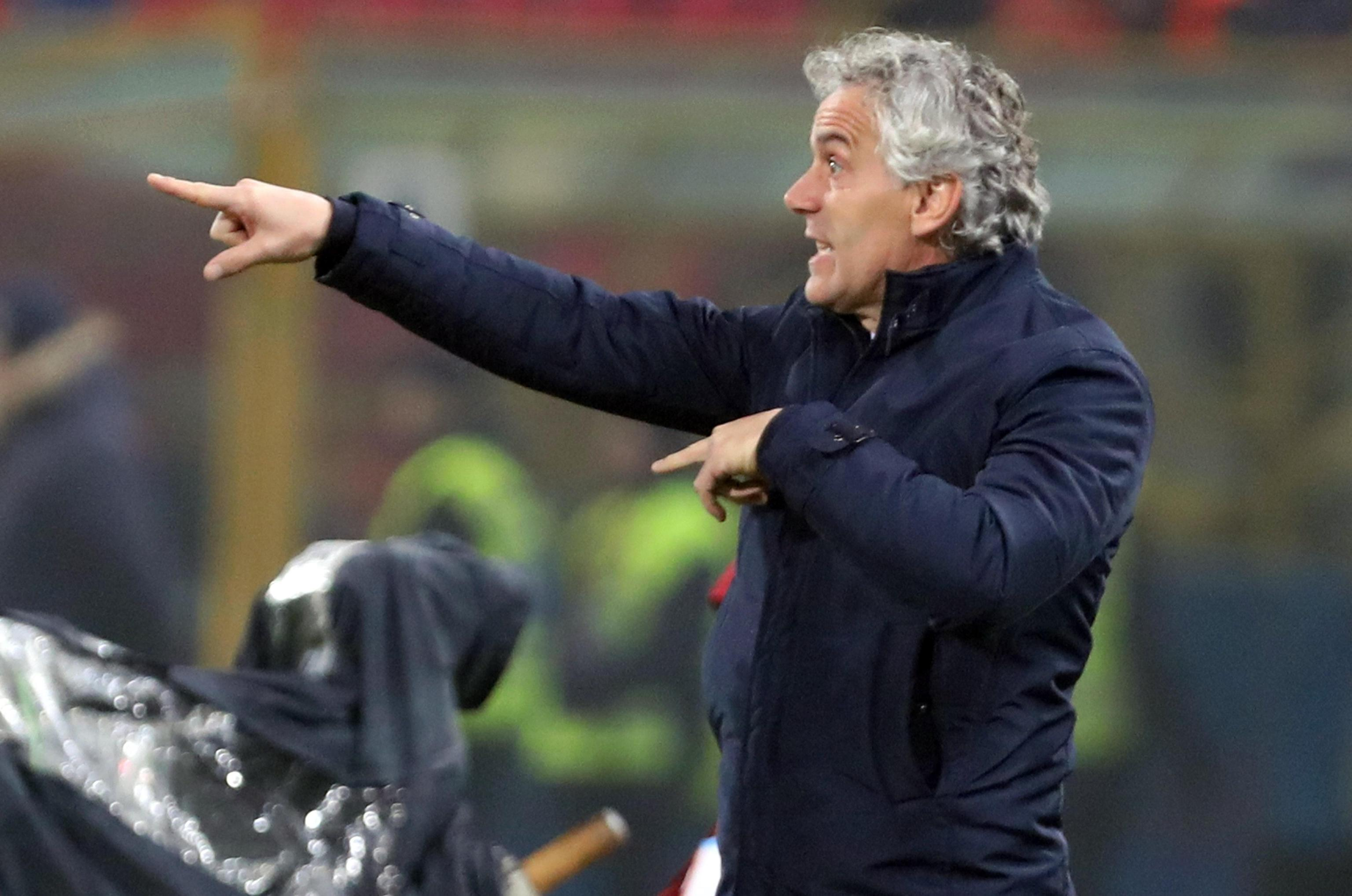Bologna-Spal streaming - diretta tv, dove vederla (Serie A)