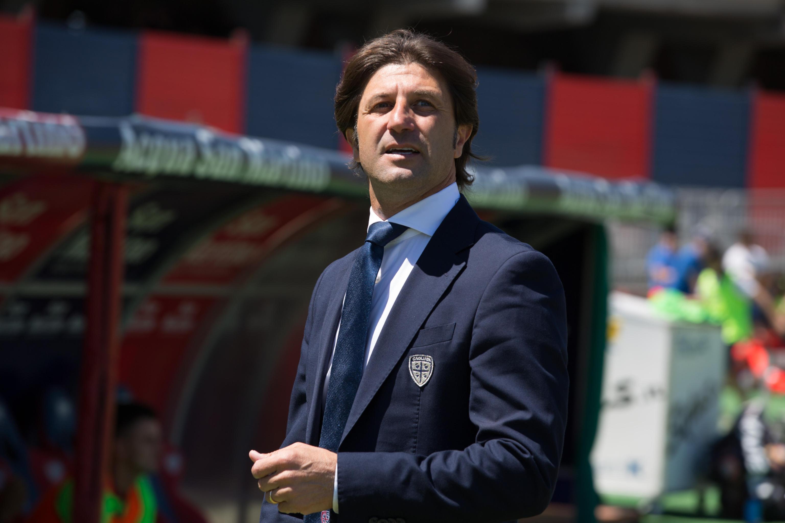 Cagliari-Genoa streaming - diretta tv, dove vederla (Serie A)