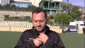 Cesena-Spezia streaming - diretta tv, dove vederla (Serie B 8° giornata)