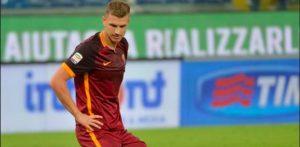 Chelsea-Roma diretta, formazioni ufficiali dalle 20.30
