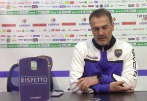 Empoli-Foggia, la diretta live della partita di Serie B (8° giornata)