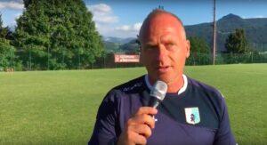 Entella-Brescia streaming - diretta tv, dove vederla (Serie B 8° giornata)