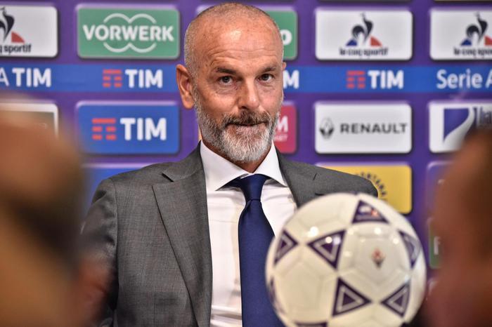 Fiorentina-Udinese streaming - diretta tv, dove vederla (Serie A)