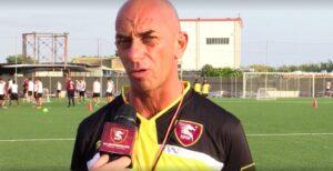 Salernitana-Ascoli, la diretta live della partita di Serie B (8° giornata)