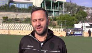 Cesena-Spezia, la diretta live della partita di Serie B (8° giornata)