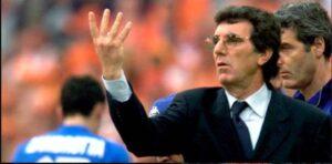 """Nazionale in crisi, Dino Zoff: """"Il ct Ventura deve dare la linea"""""""